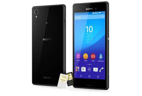 Sony Xperia M4 Aqua Dual M4 Aqua Metal Slide Sarung Casing xperia m4 aqua dual sim phone sony mobile global uk