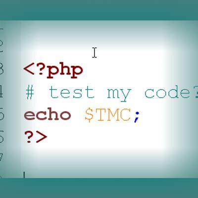 test my test my code testmycode