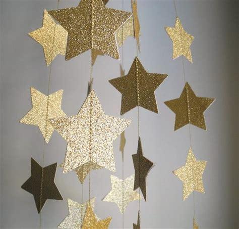 25  best ideas about Sparkling Stars on Pinterest