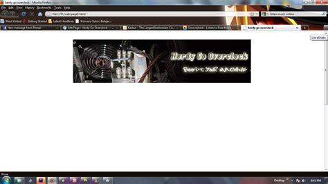 membuat website sendiri dengan dreamweaver membuat website html dengan dreamweaver kata den febri
