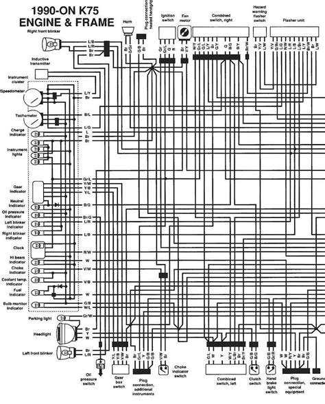 epic bmw 3 series wiring diagram 26 about remodel 480v to