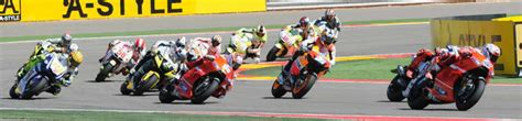 Motorradrennen Tickets by Pauschal Arrangements Motogp Aragon Motogp Spanien