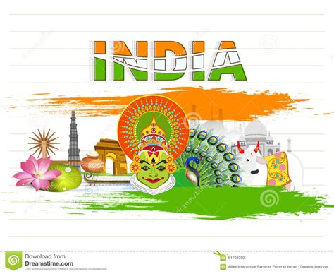 Indian And Western Culture Essays by Sle Essay Cultural Background Excel Homework