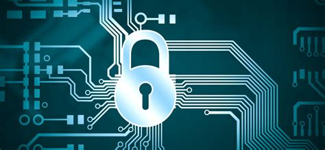 network security there s more to network security than just server and