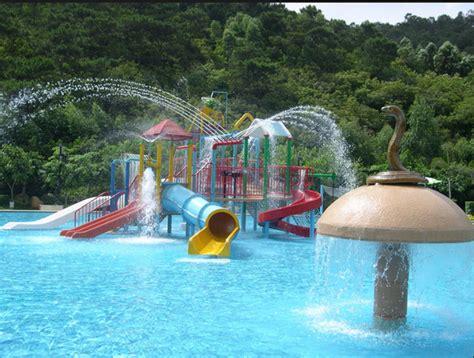 Kolam Renang Dipompa Untuk Anak Yang Suka Renang kumpulan desain kolam renang anak terbaru 2016 tscribbles