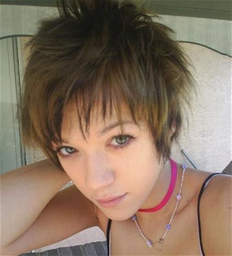 edgy haircuts for older women edgy short haircuts for older women wallpaper short