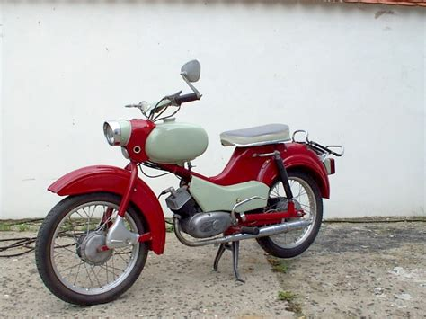Motorrad Plural by Moped Wiktionary