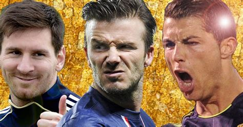 photos check out top 10 africa richest footballers of all time gistmania top 20 richest footballers in the world revealed football list includes david beckham