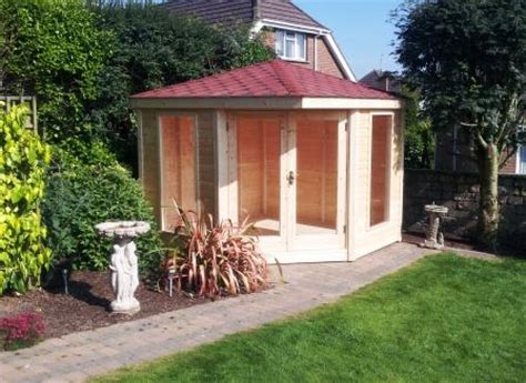 summer house buy garden summer house uk 28 images buy summerhouses great for all the family www