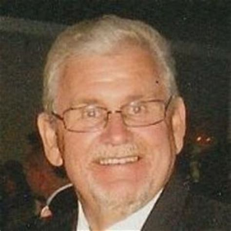 jeffrey regan obituary mahopac new york joseph j