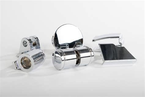 Kunststoff Lackieren Chrom by Verchromen Kunststoff Metallteile Verbinden