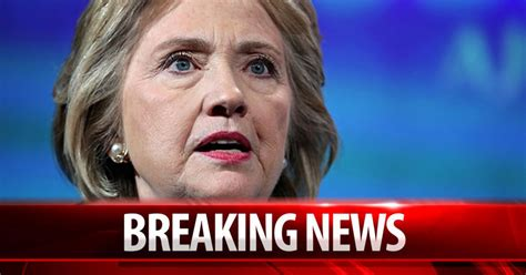 hillary clinton pictures videos breaking news report hillary clinton offered plea deal by doj mda daily