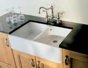 porcelain farmhouse kitchen sinks kitchentoday