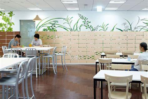 tokyo google office google tokyo office 6 fubiz media