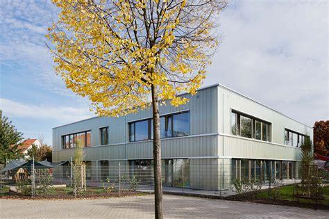 architekten in mannheim pia architekten 187 kita seckenheim mannheim