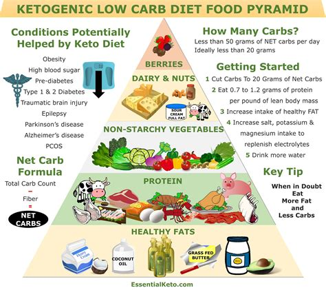 keto diet calories when keto diet all about ketogenic diet