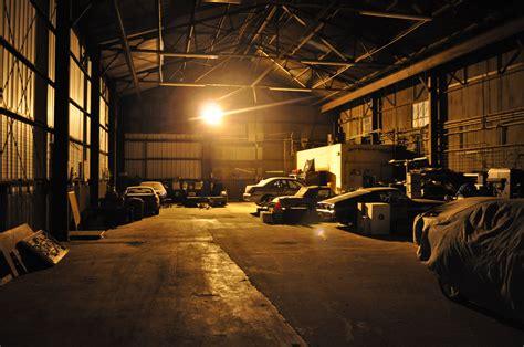 werkstatt wallpaper mustang photo shoot oversteer garage