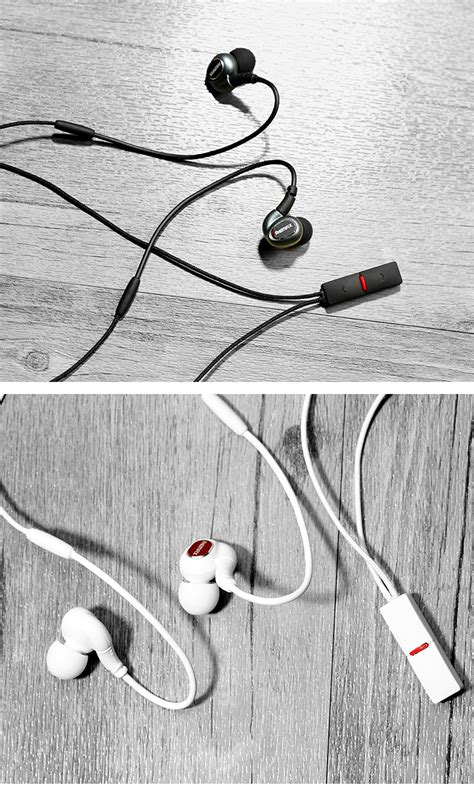 Bluetooth Earphone Remax Rb S8 T1310 4 remax rb s8 sport magnetic buckle wire wireless bluetooth 4 1 headphone earphone sale