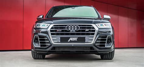 Audi Deutschland English by Audi Car Configurator Deutschland English Autos Post