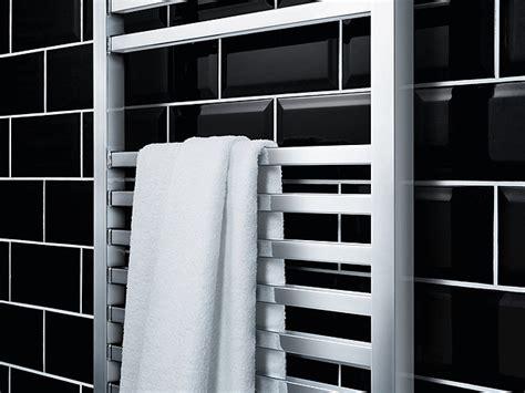 radiador toallero runtal runtal presenta su nuevo radiador toallero quarus