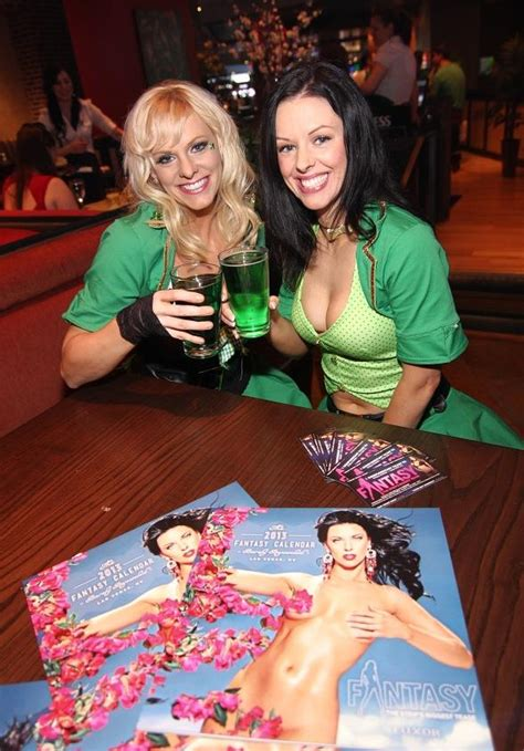 beer house las vegas fantasy celebrates st patrick s day at public house las vegas inside luxor hotel and
