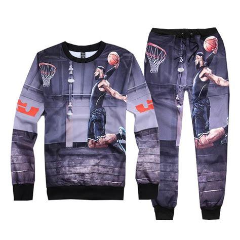 Hoodie Lebron 2 Navy Zemba Clothing cheap basketball lebron hoodies printed 3d hoodies sweatshirts hip hop hoodies
