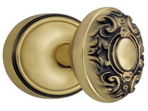 Interior Door Knobs by Accessories Things You Should Before Choosing