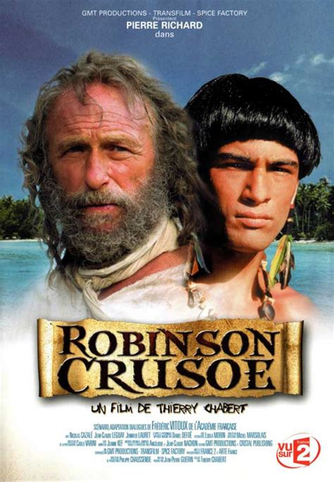 watch online robinson crusoe 1954 full hd movie trailer robinson crusoe 1997 download free movies watch free movies