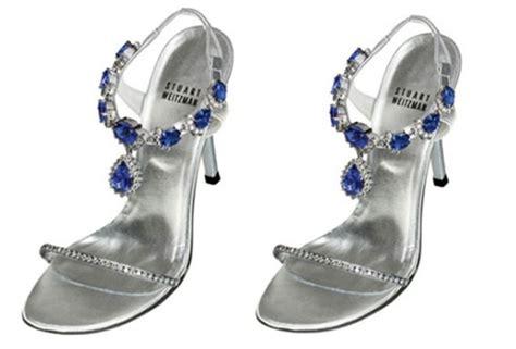 Sepatu Safety Paling Mahal 10 sepatu wanita paling mahal di dunia wow menariknya