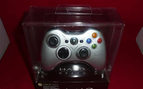 best price xbox live best buy xbox live coupon 2017 2018 best cars reviews