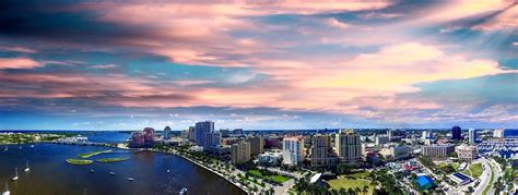 West Palm Search West Palm Real Estate Listings For Sale