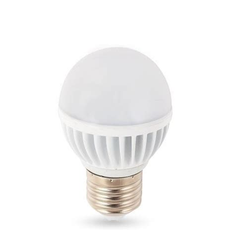 12 Volt Led Rv Light Bulbs E26 Base 12 Volt Ac Dc 5 6 Watt Rv Cer Marine Low Voltage Led Light Bulb Cool White