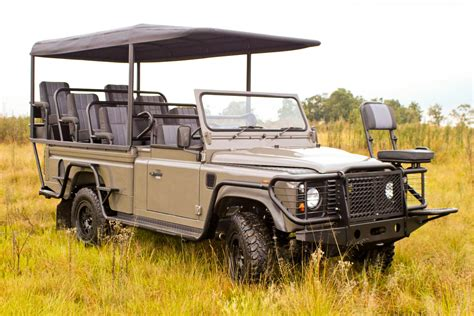 toyota land rover truck expedition land rover official site autos post