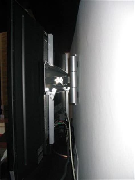 sky multivision altra casa stuka s home theatre pagina 3