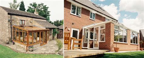 Home Design Mediterranean Style by Lean To Conservatories Mediterranean Conservatory