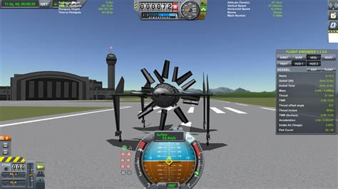 flying boat hibious propeller diagram parts interior craft diagrams auto