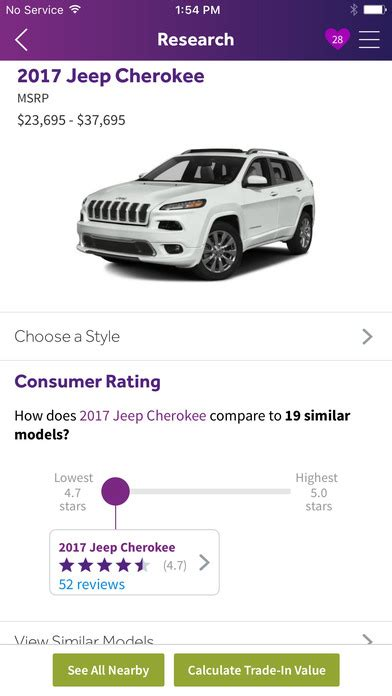 Used Cars For Sale App Cars New Used Cars For Sale App Android Apk