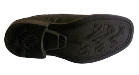 Promo Sepatu Sandal Sepatu Sandal Haji Dan Umroh romero sandal dan sepatu