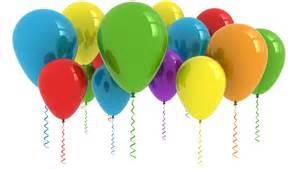 codipostal distribui 231 227 233 rcio descart 225 veis festa guardanapos decorados velas