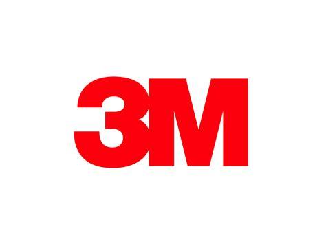 3m Auto Logo by 3m Logo Logok