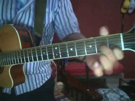 cartas y whatsapp tutorial requinto 30 cartas tutorial requinto youtube