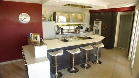 maison avec cuisine americaine maison avec cuisine americaine maison design bahbe com