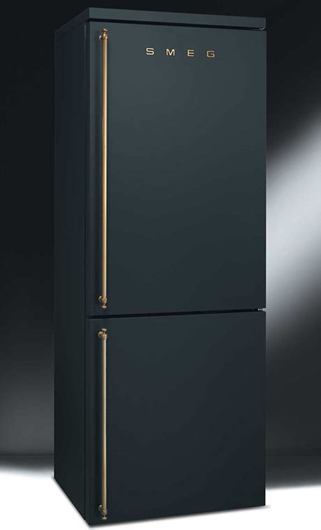 best 25 refrigerator ideas on best 25 black fridge freezer ideas on