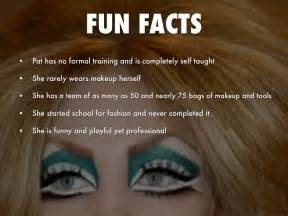 Makeover Trivia Eyeshadow Makeup Facts And Tips Makeup Vidalondon