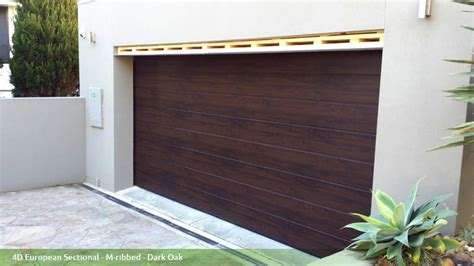 J R Garage Doors by Rj Doors Modest Decoration Garage Doors Nj