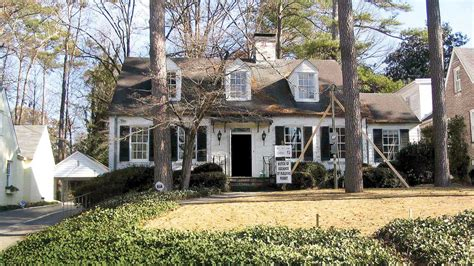 decorating cottage style home exterior before cape cod cottage style decorating