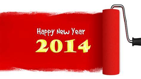 auguri di un felice anno nuovo antonio tomarchio
