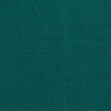 Upholstery Fabric Teal by Teal Linen Upholstery Fabric Solid Color Heavyweight
