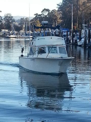 craigslist santa cruz boats for sale baja new and used boats for sale in california