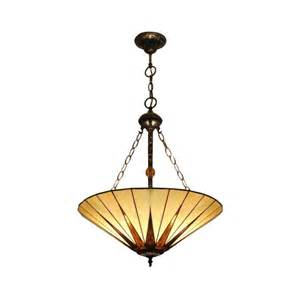 Umbrella Ceiling Light Inversion Umbrella Pendant L Chandeliers Ceiling Lights Lsnext